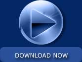 محاضرات عن Composite Materials 3958370528