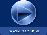 كتاب Statics and Mechanics of Materials 3958370528
