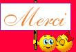 Pâtes aux fruits de mer | Gratin de fruits de mer  919753